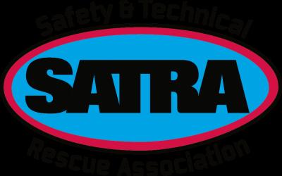 Satra-logo-no-white