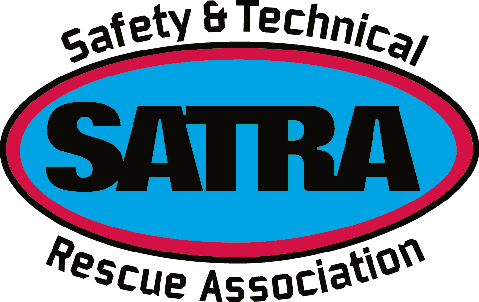 SATRA Safety and Technical Rescue Association