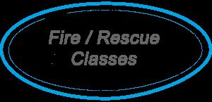 fire-rescue-grey