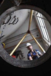 confined-space-work-services